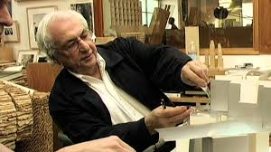 Frank Gehry by Sketches Of Frank Gehry Trailer Youtube