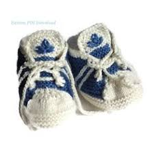 Wedding Gift Knitting Patterns Baby Booties Adidas Order In Your Preferred Colours All About
