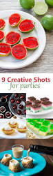 1533 best jello shots u0026 shooters images on pinterest drink