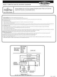mechanical thermostat tags thermostat wiring diagram thermostat