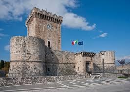 castelli ufficio giornate nazionali dei castelli sezione abruzzo 20 maggio 2018