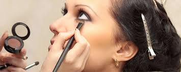 Makeup Artistry Jobs Becoming A Makeup Artist In Orange County In The New Year