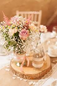 Wedding Table Centerpieces by Simple Inexpensive Wedding Table Decorations Interstate 107