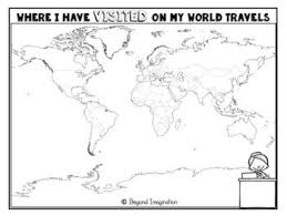 best 25 international passport ideas on pinterest passports for