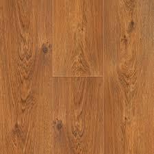 Tasmanian Oak Laminate Flooring Oak Laminate Flooring Tradition Quattro I Classical Laminate