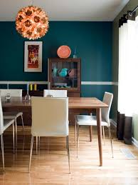 Mid Century Dining Room Furniture Add Midcentury Modern Style To Your Home Hgtv
