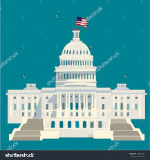 united states capitol symbol of america architecture white house
