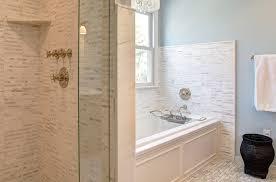 Kohler Double Vanity Kohler Tea For Two Bathroom Transitional With Bathroom Remodel