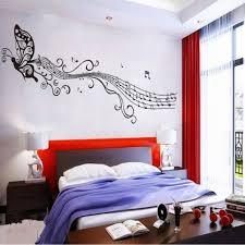 Decorating A Bedroom by 73 Best Kids Bedroom Images On Pinterest Bedroom Ideas Bedrooms