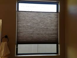 cellular shades phoenix sunray blinds and screens sunray