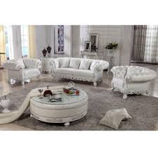 Chesterfield Sofa Antique Kb029 Antique Home Furniture Chesterfield Sofa Set Home Furniture
