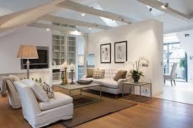 Cushion Rugs Modern Living Room Remodel Beige Shag Area Rugs Wall Mount Shelf