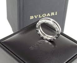 mens wedding band designers contemporary mens wedding rings wedding promise diamond