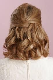upsweep for medium length hair best 25 formal hairstyles ideas on pinterest dance hairstyles