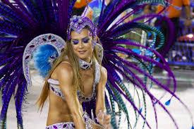 carnival brazil costumes carnival brazil 2014 αναζήτηση carnival brazil