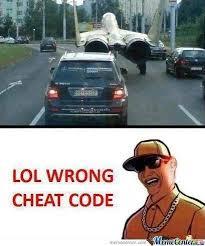 Gta Memes - gta memes home facebook