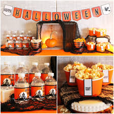 ideas for kindergarten halloween party don t eat pete the halloween version doing this for my best 10