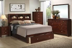 Headboard King Bed Solid Wood King Size Headboard Home Design Ideas
