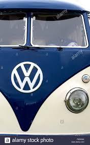volkswagen hippie van clipart combi van vintage stock photos u0026 combi van vintage stock images