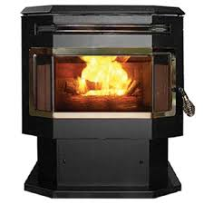 Pellet Stove Fireplace Insert Reviews by Glow Boy Pellet Stove Reviews Wood Pellet Stove Reviews