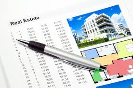 building wealth in commercial real estate investment cobe real