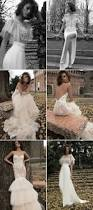 sexiest collection ever top 10 israeli wedding dress designers we