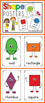 best 25 shape activities ideas on pinterest dinosaurs preschool