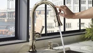 brizo kitchen faucets reviews grohe vs delta shower brizo reviews brizo vs kohler brizo shower
