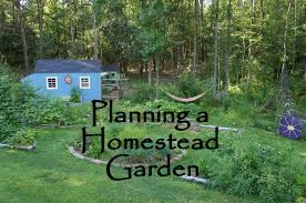 small family garden design the backyard farming connection planning your homestead garden