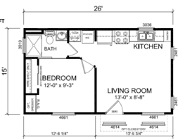 How To Determine Square Footage Of House 10 How To Calculate Your Tiny House Rv Layout Design Find Square