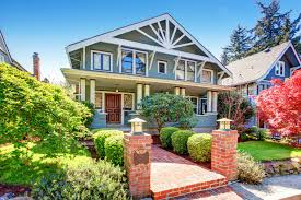 Curb Appeal Photos - curb appeal ideas to sell your home faster the money pit