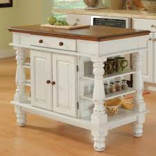 broyhill kitchen island broyhill furniture outlet attic heirloom bedroom kitchen