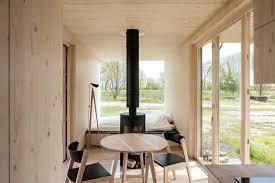 home ark shelter
