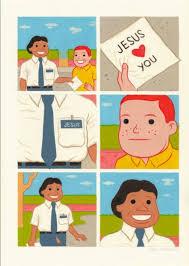 Lol Jesus Meme - lol jesus meme by putotrolljose memedroid