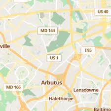 map us baltimore baltimore garage sales yard sales estate sales by map