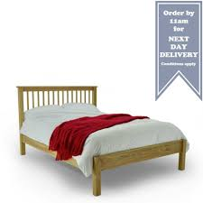bed frame magnificent buy frame photos inspirations puerto rico