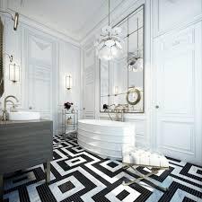 White Bathroom Tiles Ideas Bathroom Design Marvelous Black And White Bathroom Vanity Black