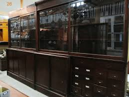 Cheap Kitchen Cabinets Sale Kitchen Cabinets For Cheap Hickory Trends And Cheapest Wood