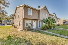 791 assisi ln 2105 jacksonville fl 32233 recently sold trulia 791 assisi ln 2105