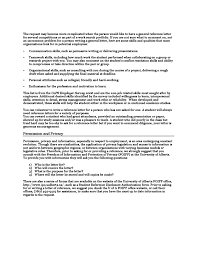 reference letters university of alberta free download