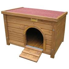 Air Conditioned Rabbit Hutch Lazy Bones 6ft Double Rabbit Hutch With Double Under Run U2013 Next