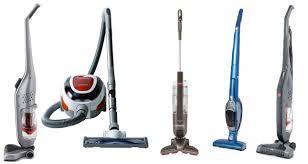 Best Vacuum For Dog Hair On Hardwood Floors Best Vacuum For Hardwood Floors
