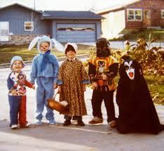 Dukes Hazzard Halloween Costumes Halloween 2 Warps Neptune 2