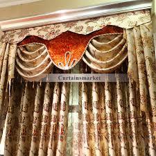 Curtain Sales Online Sale Luxuirous Buy Window Curtains Online