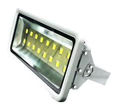 best outdoor flood light bulbs brightest outdoor flood light bulbs bright led flood light bulbs