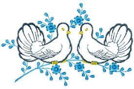 free embroidery designs embroidery designs index page