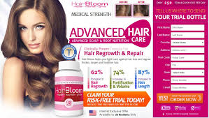 hair growth supplements for women revita locks hair bloom growth price updated 2018 side effects buy