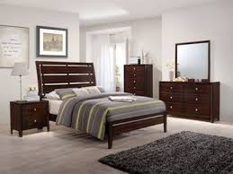 bedroom master bedroom sets walker furniture las vegas nevada