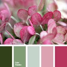 27 best color inspiration images on pinterest color inspiration