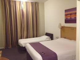 Family Room Picture Of Leonardo Royal Hotel Edinburgh Edinburgh - Family rooms in edinburgh
